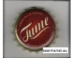 Saku Tume  Special Edition