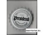 Presidendi Kuldne  (special edition)