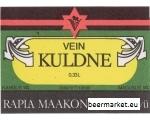 Golden  wine (Vein Kuldne)