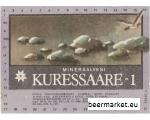 Mineralwater Kuressaare-1
