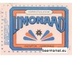 Lemonade LIMONAAD