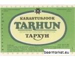 Lemonade TARHUN