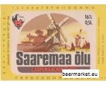 SAAREMAA ÕLU (Saaremaa Beer)