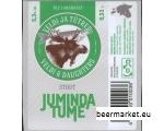JUMINDA TUME (stout)