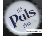 H.F.Puls (white)