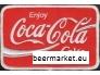 CocaColaE1.jpg